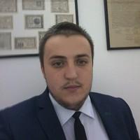 Eusebiu Onofrei